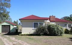 1460 Tarraganda Lane, Bega NSW