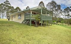 298 Parma Road, Falls Creek NSW