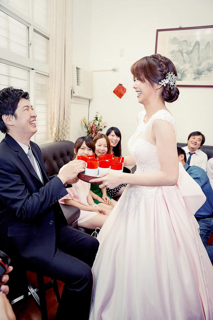 柏緯&書綾Wedding038