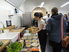Food in Cities: Production (The Academy of Urbanism) Tags: cities arum urbanism farmshop urbanfood growingcommunities teamlondonbridge urbanfoodproduction e5bakehouse academyofurbanism youngurbanists cultivatelondon foodincities
