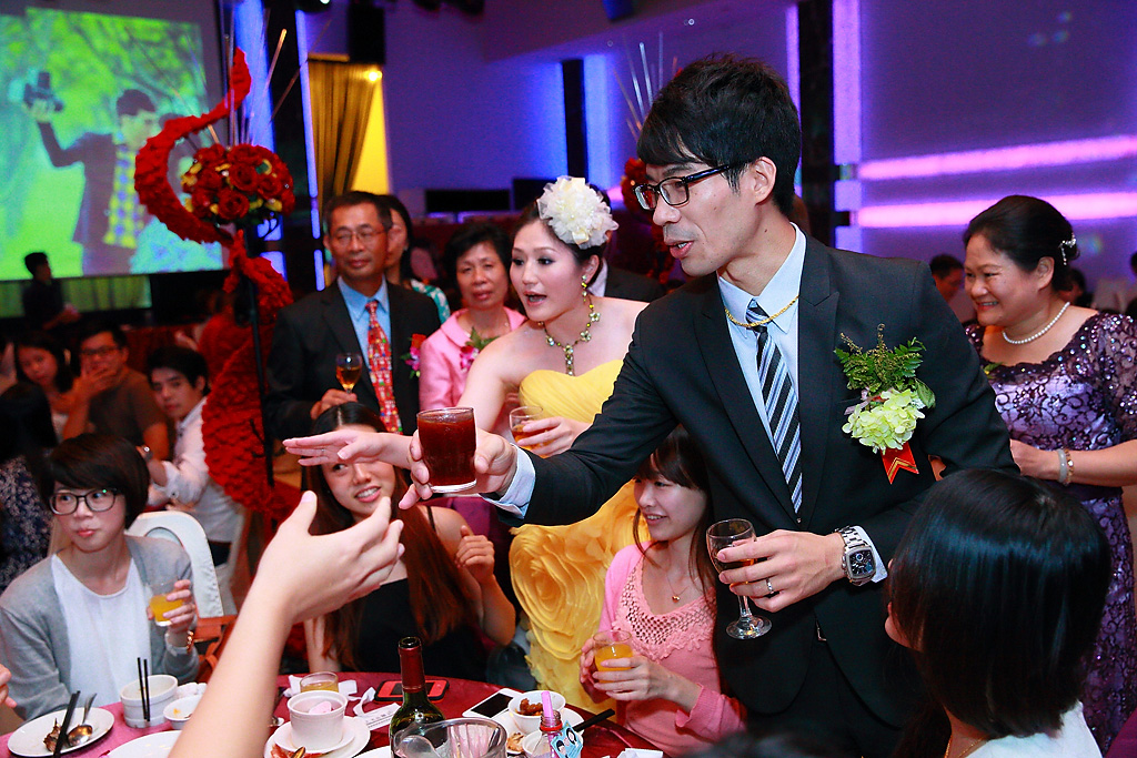 My wedding_1184