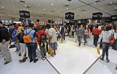 feira-das-profissoes-2013-12