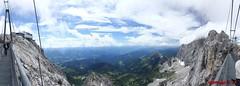IMG_9947 - IMG_9957 (Pfluegl) Tags: wallpaper panorama berg view christian alpen brcke dachstein steiermark hintergrund pfluegl ramsau hugin hchster kalkalpen sdwand viea dachsteinsdwand bersterreich hngeseilbrcke pflgl