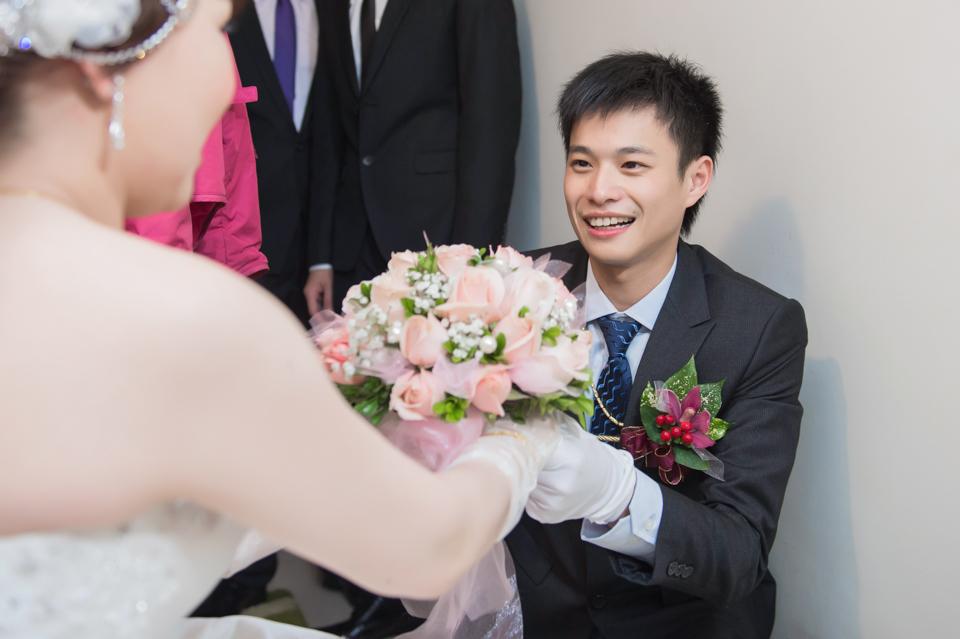 14696274109 dd8428c5d4 o [高雄婚攝]G&E/大立華漾大飯店