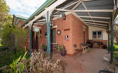 658 Woomargama Way, Woomargama NSW