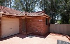 189 Dunmore St, Wentworthville NSW