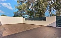 38/11 Glenvale Avenue, Parklea NSW