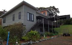 40 Coromont Drive, Red Head NSW