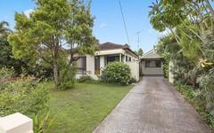 95 Springwood Street, Ettalong Beach NSW