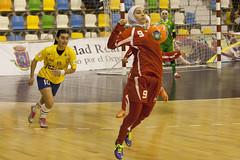 Mad17 (mohammad5959) Tags: brasil football iran futbol  futsal    futbolsala