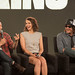 walking dead nerdhq comic-con 2014 6729