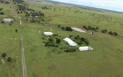 306 Riders Road, Baralaba QLD