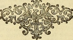 "Image from page 21 of ""A complete collection of state-trials and proceedings for high-treason : and other crimes and misdemeanors; from the reign of King Richard II. to the reign of King George II. With two alphabetical tables to the whole"" (1742)"