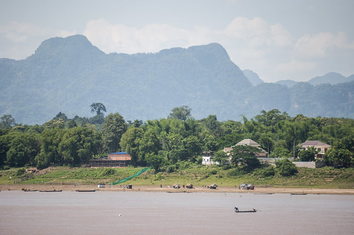 Nakhon Phanom