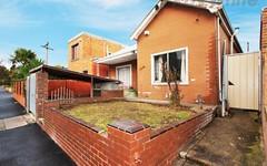 264 Glenlyon Road, Fitzroy North VIC