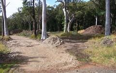 103 Carron Place, South West Rocks NSW