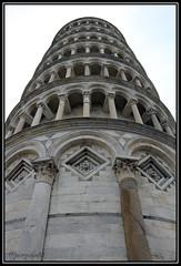 Torre de Pisa (@georgidan88) Tags: italia torre pisa inclinada torrepisa