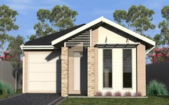 Lot 540 Mortlock Avenue, Ropes Crossing NSW