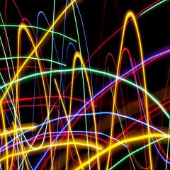 Like Neon (mph1966) Tags: abstract color colors lines canon iso800 colorful line 7d 365 conceptual 1740l canon1740l canon1740 1710 2seconds project365 canon7d colorsinourworld