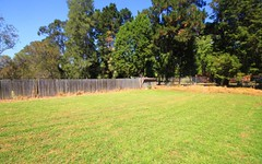 16A Nancy Place, Galston NSW