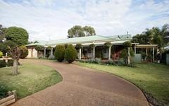 4 Bristol Street, Collingullie NSW