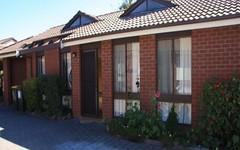 4/192 Lambert Street, Bathurst NSW