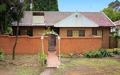 127 Marion Street, Bankstown NSW