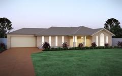 Lot 1021 Florin Place, Wadalba NSW