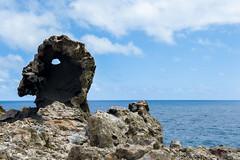 Maui-232 (Photography by Brian Lauer) Tags: ocean maui nakalele nakaleleblowhole nakalelepoint