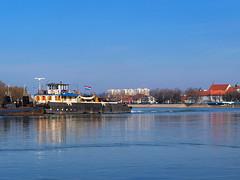 Galdovo (2011.), Slavonski Brod