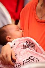 IMG_7158 (hkbfma) Tags: hk hongkong celebration breastfeeding 香港 2014 wbw 哺乳 worldbreastfeedingweek 母乳 wbw2014 hkbfma 國際哺乳週 香港母乳育嬰協會 集體哺乳