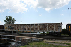 RAIL-WC-54242-080814-01 (MysticMTL) Tags: railroad canada electric burlington cn ic general quebec montreal cab grain 8 canadian bn wc dash national gondola boxcar northern ge freight bnsf lw locomotives mec icg cna sunoco tbox ttx 2441 cowl arsx 3058 5671 8933 sd70m2 fbox 54242 sd75i msdr shpx 54156 54006 c408m nokl acfx ctcx 156018 660177 ultx transitfan 201364 533296 460673 422684 245212 766745 320294 385848 670150 717049 767593 661528 665065