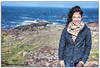 South Pole Beach (Olivia Heredia) Tags: winter beach southamerica uruguay playa invierno hdr highdynamicrange southpole maldonado puntadeleste puntaballena sudamérica américadelsur tonemapped tonemapping 1exp oliviaheredia oliviaherediaotero