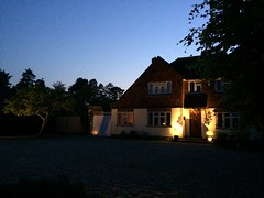 house-external-lighting-1