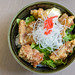 Chicken Karaage Don from Kita no Donburi ($7.50)