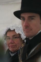Dickens 2010 zaterdag 108