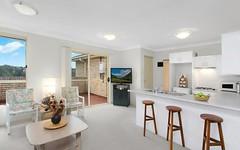 11/640-644 Warringah Road, Forestville NSW