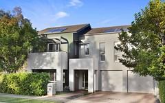 13 Thompson Avenue, Newington NSW