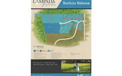 Lot 135 Lampada Fields Banksia Release, Tamworth NSW