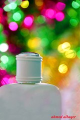 bokeh  (Ahmed Albaqer  ) Tags: stilllife blur colors bahrain amazing zoom bokeh background d70s nikoncamera sigmalens
