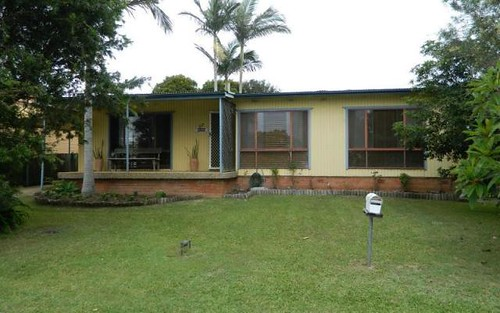 62 Hastings River Dr, Port Macquarie NSW 2444