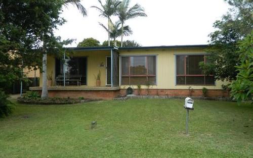 62 Hastings River Dr, Port Macquarie NSW 2444