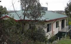 73 Gilbert Street, Tumbarumba NSW