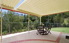 79 Clareville Road, Uki NSW