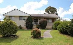 100 Martin Street, Tenterfield NSW