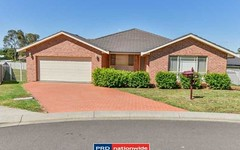 24 Fishermans Place, Oxley Vale NSW
