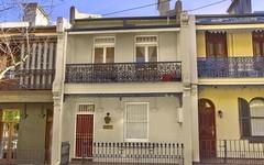 95 Barooga Street, Berrigan NSW