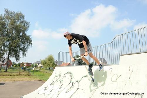 stuntsteppen (42)