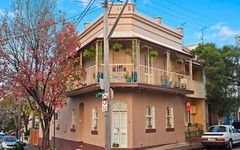43 Albert Street, Erskineville NSW