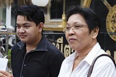 20140831-Phayow and Neng-33 (Sora_Wong69) Tags: thailand bangkok victim protest politic coupdetat aprilmay2010 crackeddown